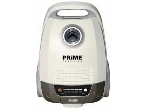 Пилосос мішковий Prime PVC 2214 ME