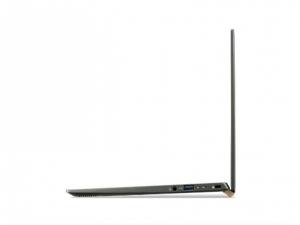Ноутбук Acer Swift 5 SF514-55TA-55U6 (NX.A6SEU.005) nalichie