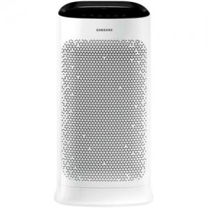 Очищувач повітря Samsung AX60T5080WD/ER