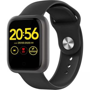 Смарт годинник 1MORE E-Joy Smart Watch WOD001
