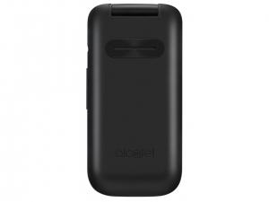 Мобільний телефон Alcatel 2053 Dual SIM Volcano Black nalichie