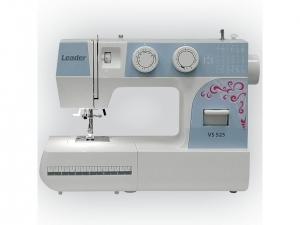 Швейна машина Leader VS 525