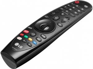 Телевізор LG 43UN81006LB nalichie