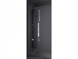 Телевізор LG LED 4K 70UP81006LA Smart nalichie