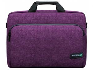 Сумка для ноутбука Grand-X SB-139P 15.6'' Purple