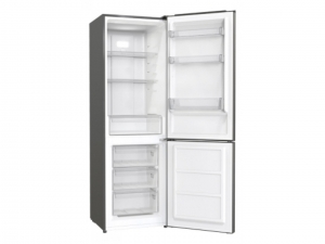 Холодильник NoFrost Liberton LRD 185-312SH nalichie
