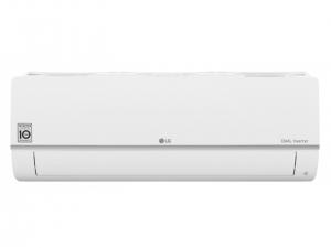Кондиціонер LG Standard Plus PC09SQ