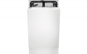 Посудомийна машина Zanussi ZSLN91211