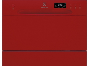Посудомийна машина Electrolux ESF2400OH