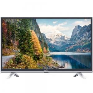 Телевізор Artel TV 43/AF 90 G Smart