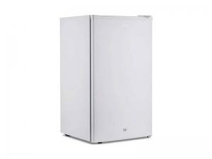 Холодильник Artel HS-117 RN біл