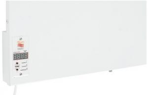 Електроконвектор Sun Way SWRE-1000