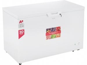 Морозильна ларь Ergo BD-401 nalichie