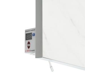 Обігрівач керамічний Теплокерамік TCM-RA1000  (800179) nalichie