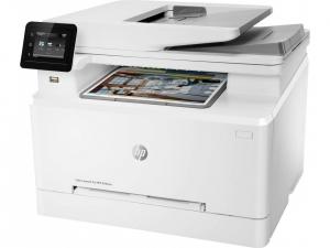 МФУ HP Color LJ Pro M282nw