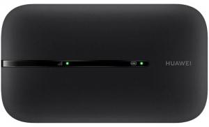 Модем USB Huawei E5576-320 UMTS, LTE (E-UTRA) White