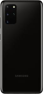 Смартфон Samsung Galaxy S20+ 8/128GB Black (SM-G985FZKDSEK)