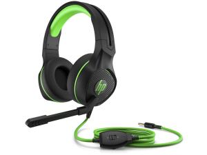 Навушники HP Pavilion Gaming 400 Headset
