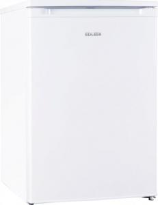 Морозильна камера Edler EM-108FN