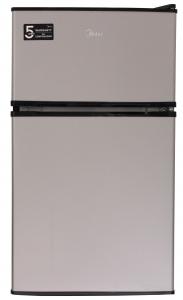 Холодильник MIDEA HD-113 FN