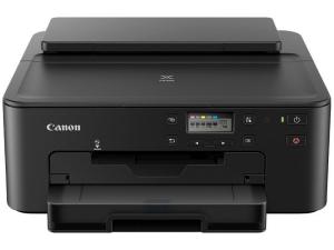 Принтер Canon PIXMA TS704 с WI-FI