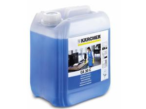 Засіб для миття поверхонь Karcher CA 30 C 5 л (6.295-682.0)