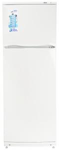 Холодильник ATLANT MXM 2835-55