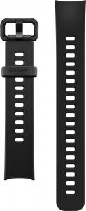 Фітнес-браслет Huawei Band 4 (ADS-B29) Graphite Black nalichie