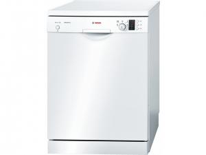 Посудомийна машина Bosch SMS25AW02E
