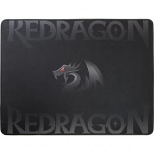 Килимок для мишки REDRAGON (75006) Kunlun M 700х350х3 мм тканина+резина