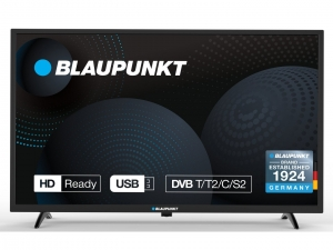 Телевізор Blaupunkt 32WB965