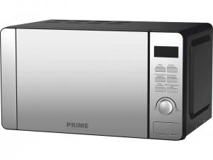 Піч СВЧ соло PRIME Technics PMW 20785 KG