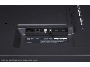 Телевізор LG 50NANO866PA nalichie
