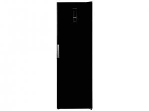 Холодильник Gorenje R6192LB (HS3869EF)