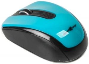 Мишка безпровідна Maxxter Mr-325-B nalichie