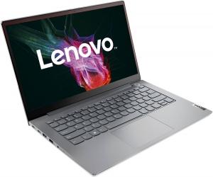 Ноутбук Lenovo ThinkBook 14 G2 (20VF0009RA) nalichie