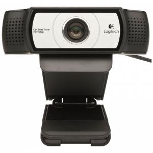 WEB камера LOGITECH Webcam C930e