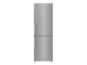 Холодильник NoFrost Gorenje NRK6191ES5F