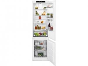 Холодильник вбудований Electrolux RNS6TE19S