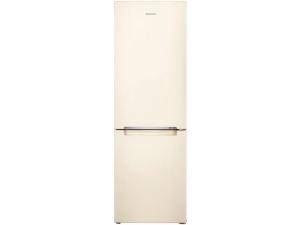 Холодильник NoFrost Samsung RB33J3000EL/UA