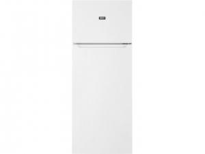 Холодильник Zanussi ZTAN24FW0