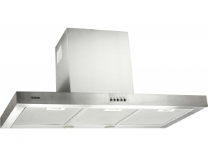 Витяжка декоративна Eleyus Quarta 800 LED SMD 90 M IS