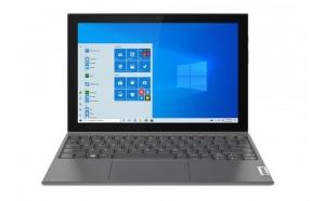 Планшет Lenovo IdeaPad Duet 3 (82AT0041RA)