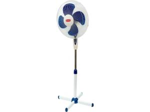 Вентилятор Rotex RAF49-E White/Blue