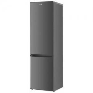 Холодильник Artel HD-345 RN сір