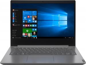 Ноутбук Lenovo V14 (82C400SERA) Grey