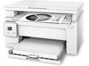 МФУ HP LJ Pro M130a