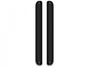 Мобільний телефон Sigma X-style 31 Power Black nalichie