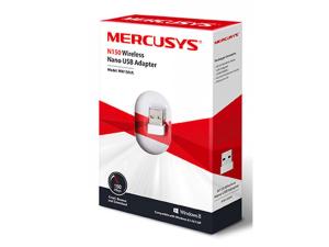 Адаптер MERCUSYS MW150US nalichie
