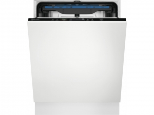 Посудомийна машина Electrolux EMG 48200 L